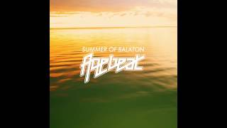 Agebeat  - Summer of Balaton