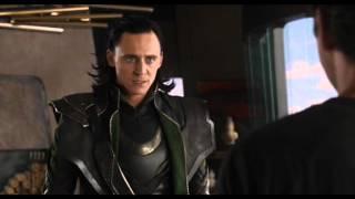 Loki - How Bad Can I Be