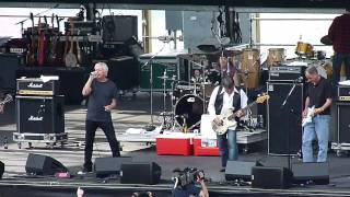 Guided By Voices- #2 In The Model Home Series @ Sasquatch!