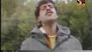 Chanson chaoui - Mourad sid - Ekkerd a nouguir