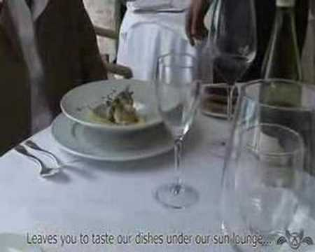 HOTEL RESTAURANT CORDERIE ROYALE *** ROCHEFORT CHARENTE-MARITIME FRANCE