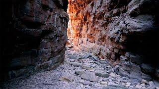 Mount Remarkable National Park, South Australia