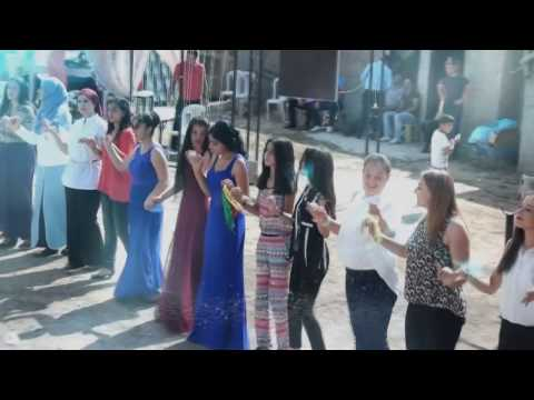 Baran Film & Montaj Reklam Fragmanı   0537 886 83 45