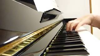 小室哲哉さんの「RUNNING TO HORIZON」です。(作詞:小室みつ子、作曲...