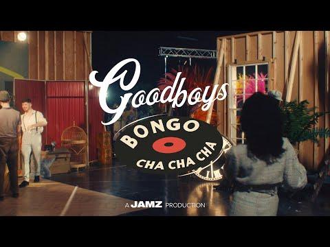 Goodboys - Bongo Cha Cha Cha mp3 baixar