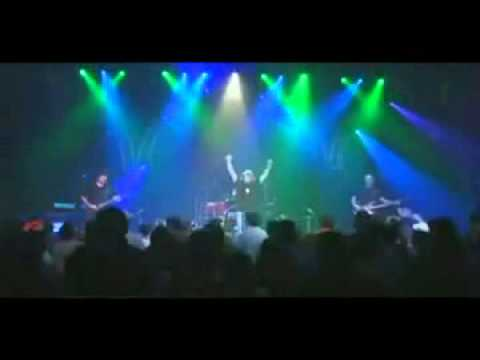 Petra Farewell Concert,Farewell Tour 2005