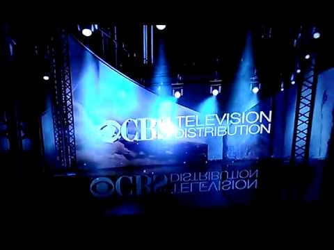 CBS Television Distribution/Sony Pictures Television (2017)