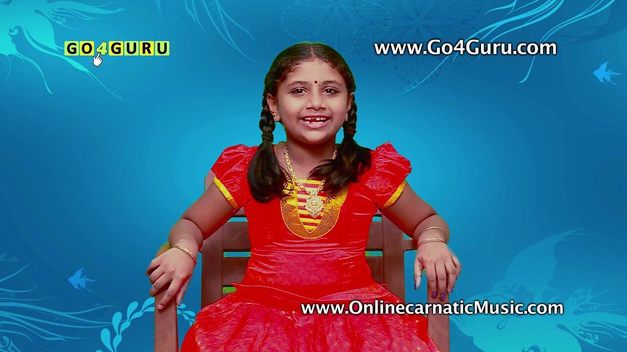 Shastriya sangeetham online dating