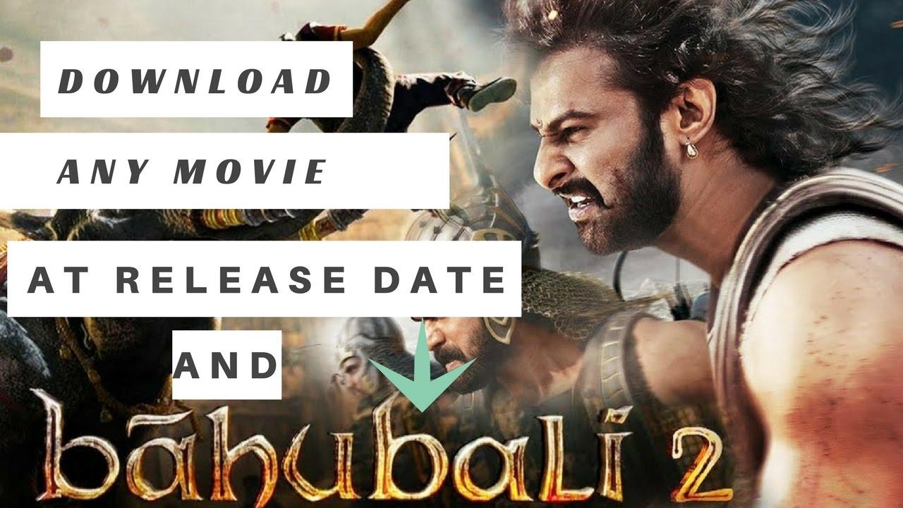 bahubali 2 full movie 2017 download