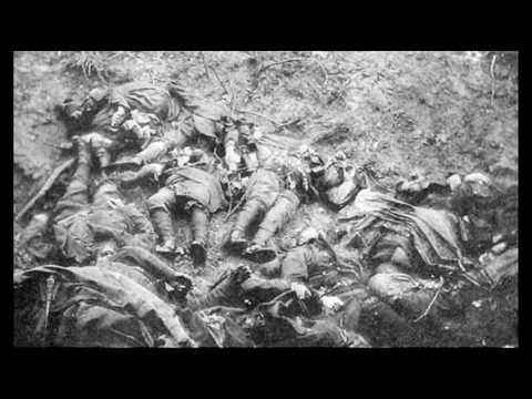 the aftermath and casualties of d day The total german casualties on d-day are not the unglamorous task of pinning down the german troops and tanks in the immediate aftermath of d-day.