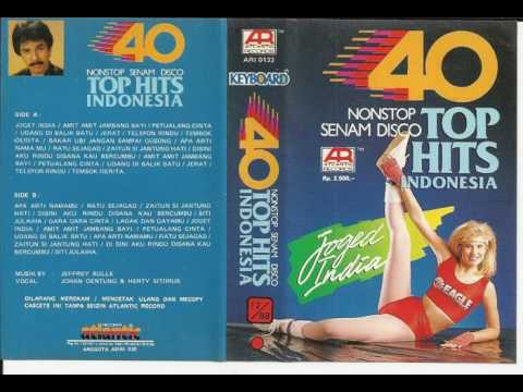 40 Nonstop Senam Disco Top Hits.mp3