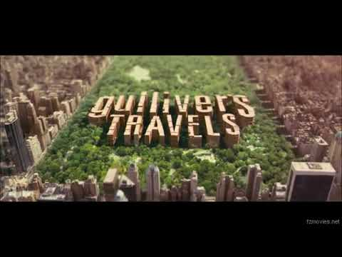 Download Gullivers travel 2010 full movie part A