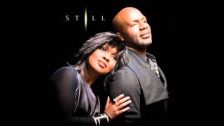 BeBe & CeCe Winans - He Can Handle It