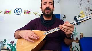 Gökhan Nergüz -TERSNAME-