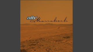 Marrakech (Airplay Mix)