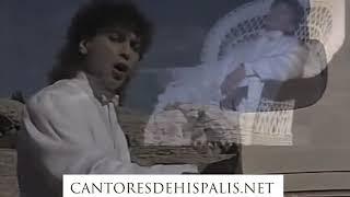"""Cantores de Híspalis - """"Sueño surrealista"""" (Videoclip / Sevillanas / Flamenco / España)"""