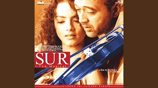 Kabhi Sham Dhale (Sur) (The Melody Of Life) (/ Soundtrack Version)