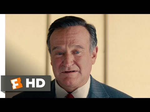 World's Greatest Dad (10/10) Movie CLIP - He Was Also a Douche Bag (2009) HD