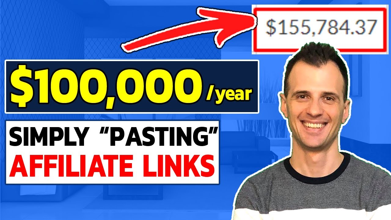 How to Promote Affiliate Links: 2020 Affiliate Tutorial