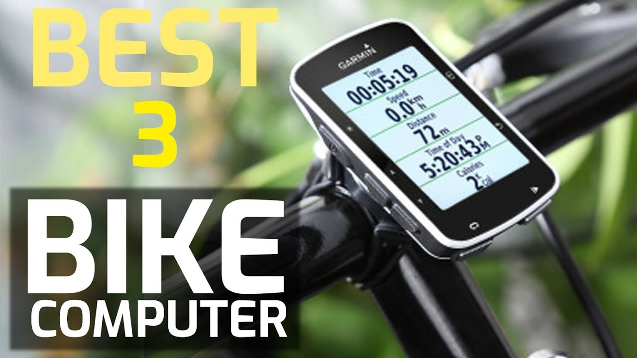 Best Bike Computer >> Best Bike Computer Cheap Wireless Bicycle Speedometer Aliexpress