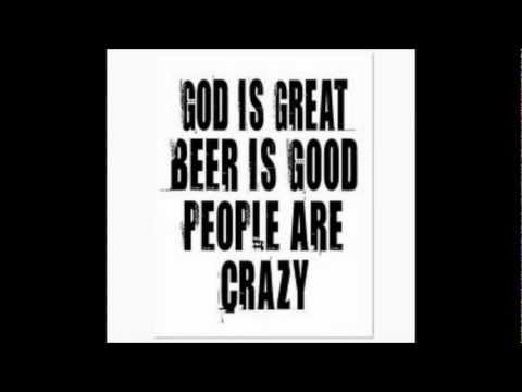 People are Crazy by Billy Currington lyrics