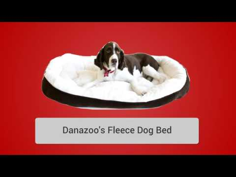 cheap-dog-beds---8-best-cheap-dog-beds