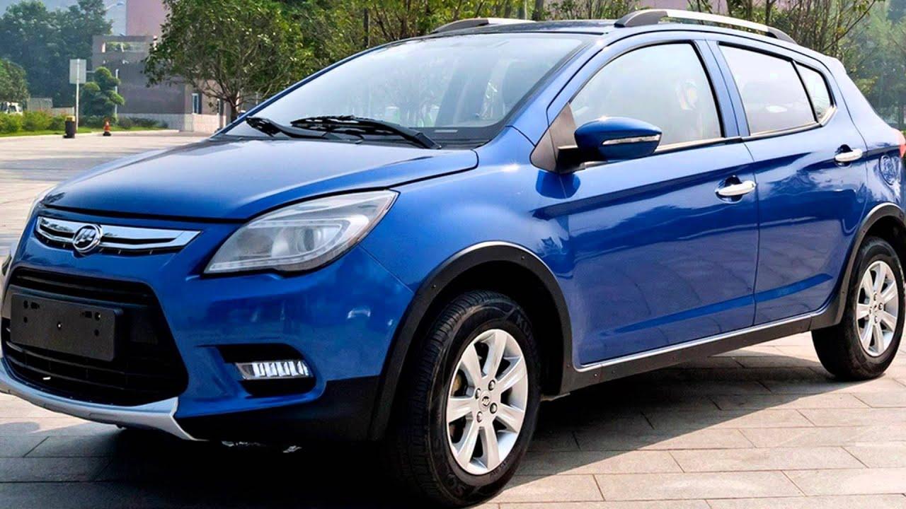 Снижение цены на лифан х 50. Лучшее предложение на покупку x50 от 424900 руб. От официального дилера риа авто, москва. Все комплектации, фото и характеристики авто. Кредит от 4,5%.