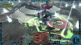 SW:tOR Guide - Schreckensmeister Calphayus