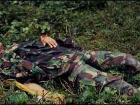Polisi Tembak Mati TNI, Bentrok TNI Vs POLRI di Polewali Mandar ~ Berita Hari Ini 31 Agustus 2015