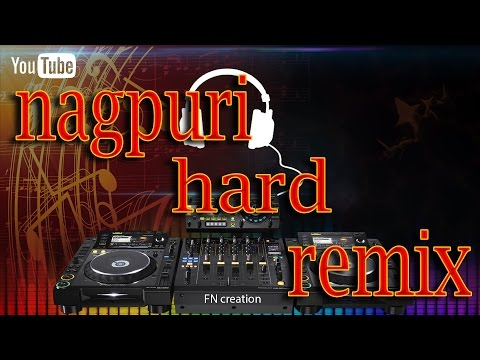 matwar piya hard remix