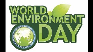 World Environment Day 2019 | Host Country | Theme