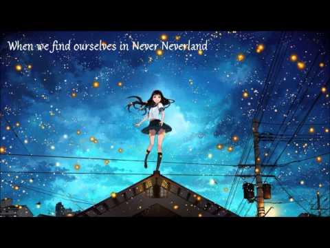 Nightcore - Neverland
