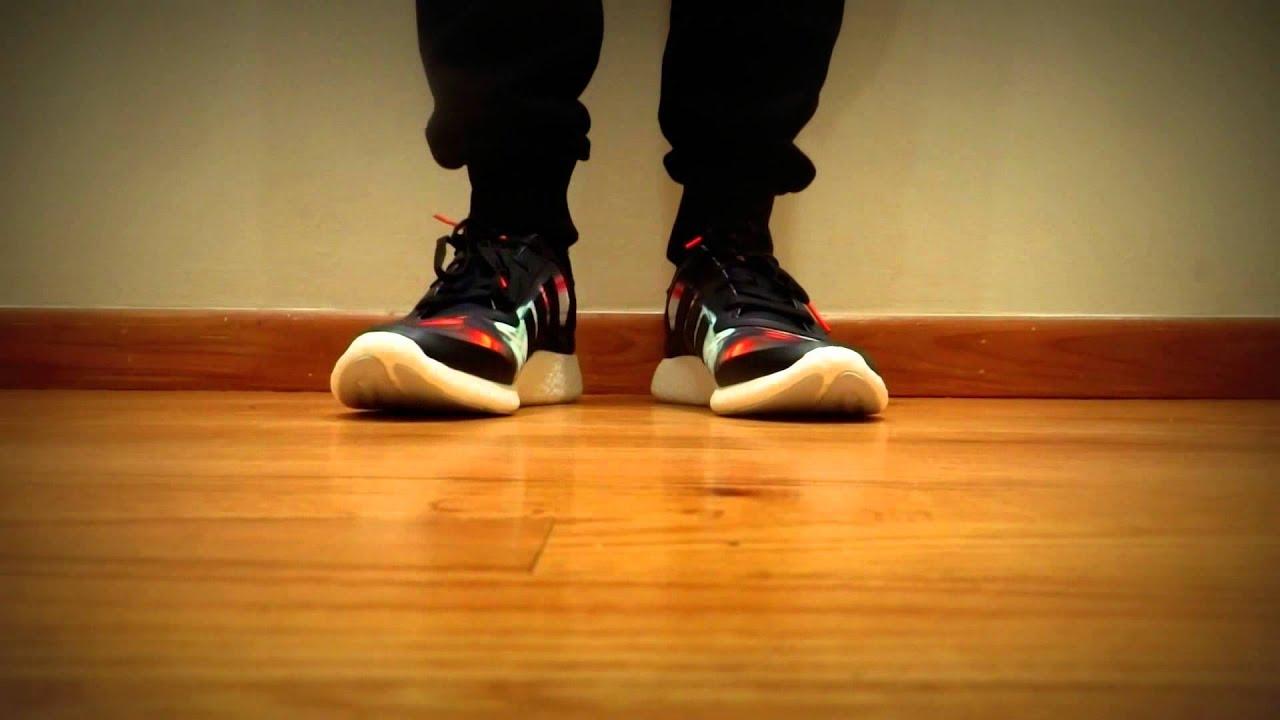 3d4c952cb Adidas Pure Boost