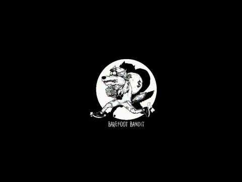 Barefoot Bandit - Selamat Tinggal Kelam lyric video