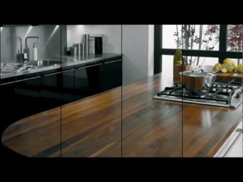 Colorfill Worktop Joint Sealant & Repairer