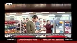 Vodafone   Red Business Yurtdışı Tarifesi