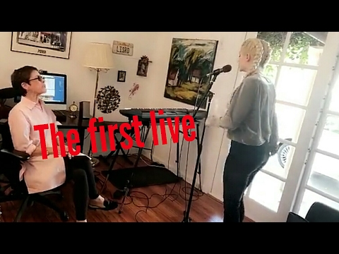 Era Istrefi - Redrum  LIVE Mp3