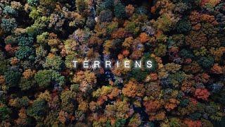 Hadmos - Terriens [CLIP OFFICIEL]