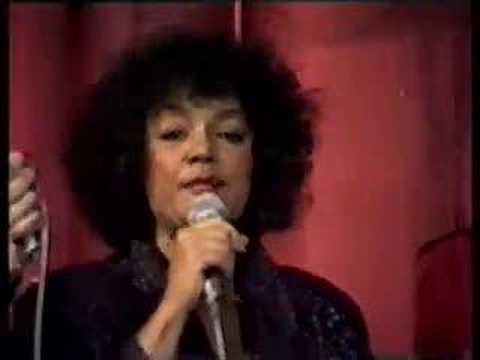 Lied voor Homonument - (Sonja Barend, 1986)