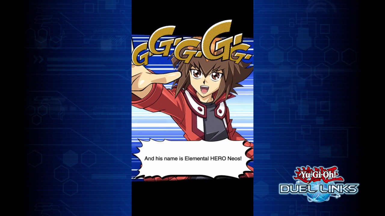 Yu-Gi-Oh! Duel Links Mod Apk 3 5 0 Download For Android (No