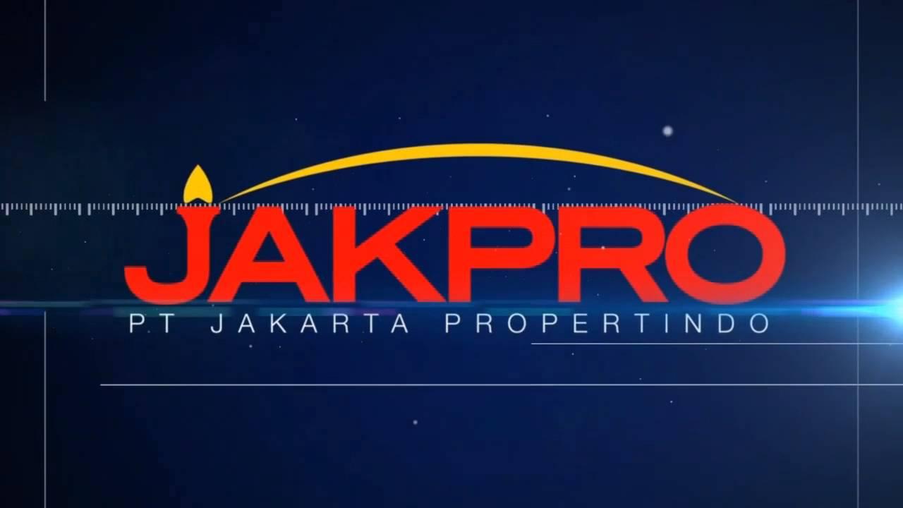 Badan Usaha Milik Daerah Bumd Pemprov Dki Jakarta Youtube