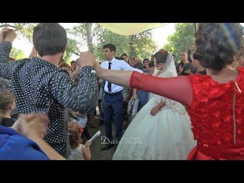Свадьба с. Родниковый 5 августа 2017г.