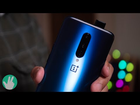Who is the OnePlus 7 Pro for? (Part 1!)
