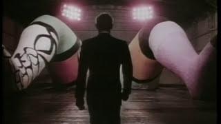 Femina ridens 1969 (Trailer)