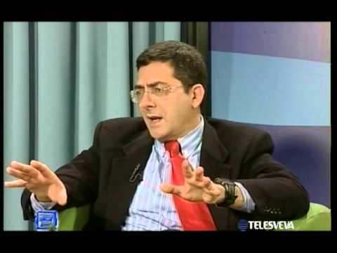 SPAZIO CITTÀ | Dott. Francesco Messina (Gip-Gup Tribunale di Trani ...
