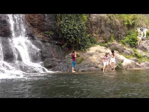 tắm tiên -2014-