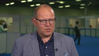RELEVANCE study: the R-squared regimen for follicular lymphoma