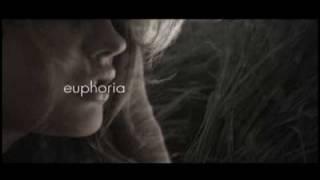 Euphoria (Calvin Klein)