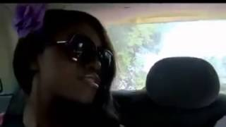 Download Video Une Fille Congolaise, Qui Fait La Pornographie MP3 3GP MP4