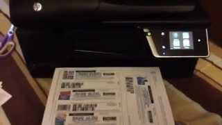 New Printer Prints right from Coupons.com Thumbnail
